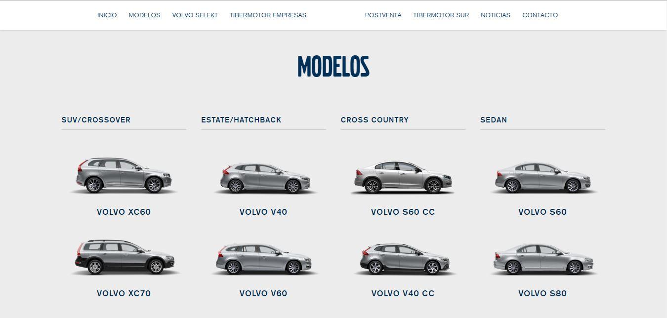 Modelos-tibermotorsur