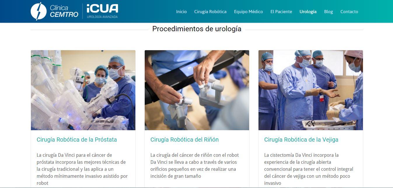 Urologia-icirugiaroboticaJPG