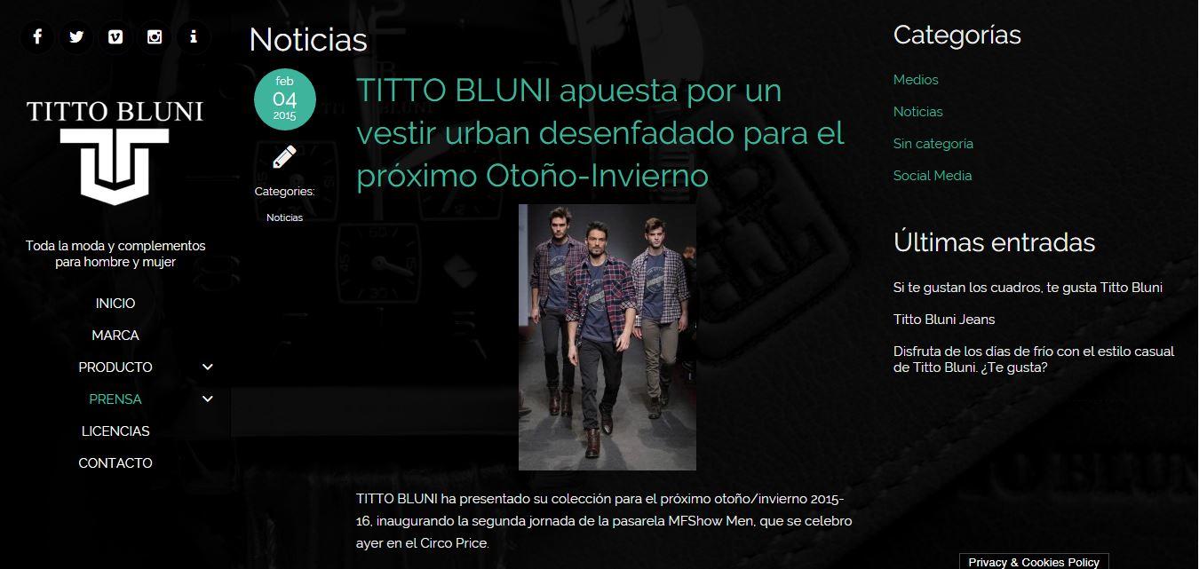 noticias-tittobluni