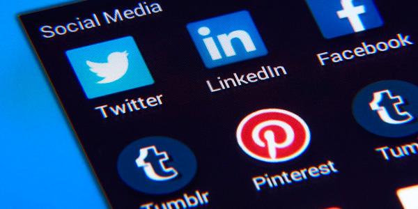 Gestion perfiles sociales