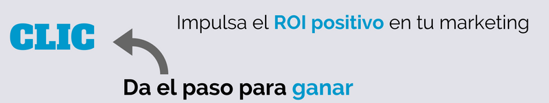 Agencia de Marketing Automation