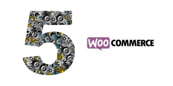 Beneficios WooCommerce