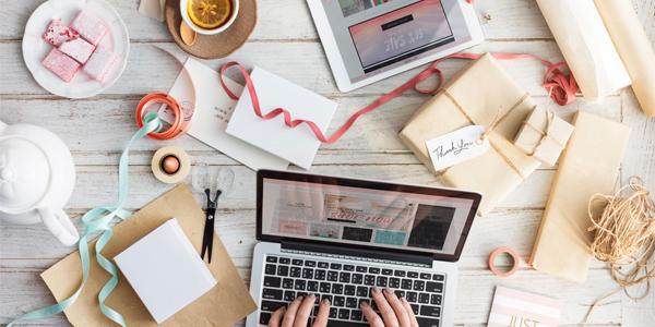 Beneficios web a medida