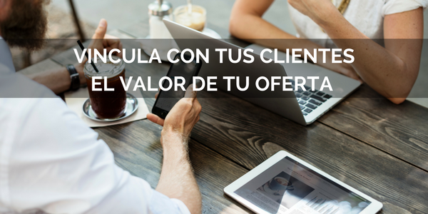 Email Marketing Estrategia Digital