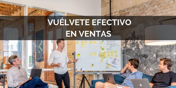 Estrategias digitales generar clientes