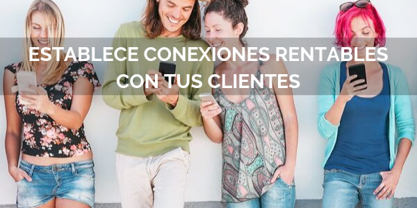Integrar whatsapp business en tu empresa