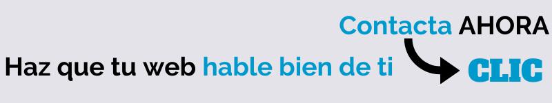 Logotipo pagina web contacto