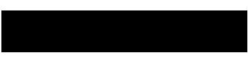 Logo kaboompics
