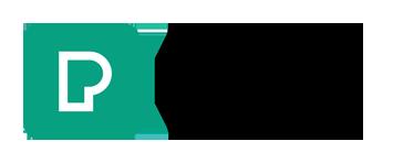 Logo Pexels