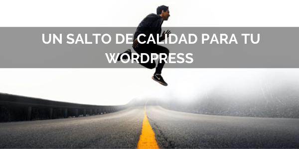 Plugins wordpress 2021