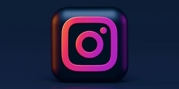 Tamaño imágenes Instagram