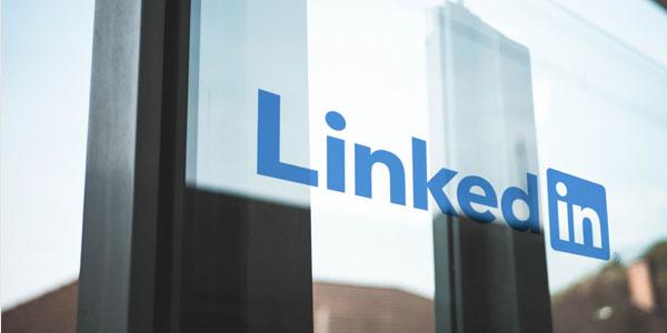 Tamaño imágenes LinkedIn