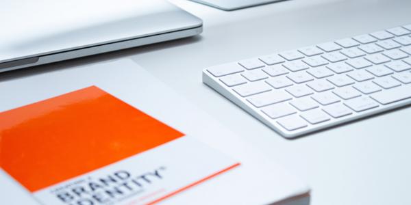 Branding blog