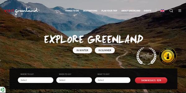 ejemplo cta visit greenland