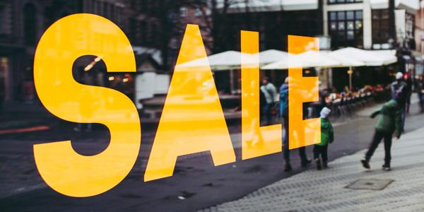 Embudo de ventas transforma usuarios en clientes