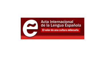 ActaLengua