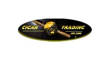 CigarTrading