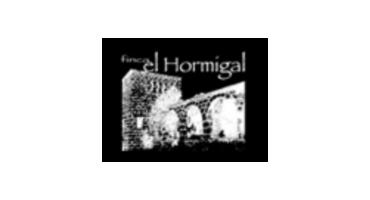 ElHormigal