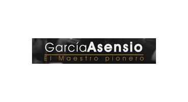GarciaAsensio
