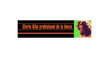GloriaAlba