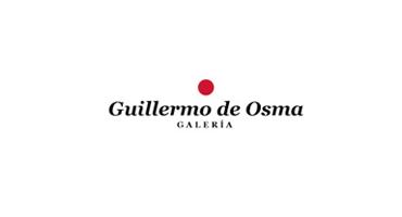GuillermodeOsma
