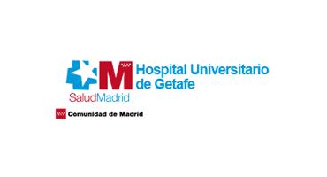 HospitalGetafe