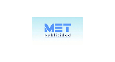 MetPublicidad