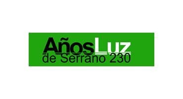 añosluzdeserrano230
