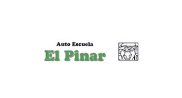 autoecuelaElPiner