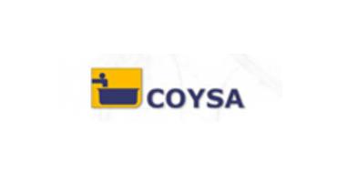 coysa