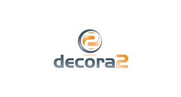 decora2