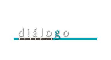 dialogoEuropeo