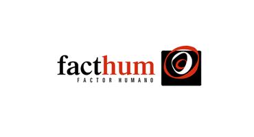 facthum