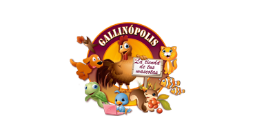 gallinopolis