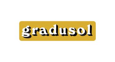 gradusol