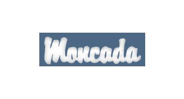 moncada