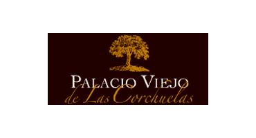 palacioViejo