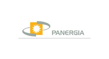 panergia