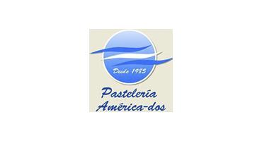 pasteleriAmerica2