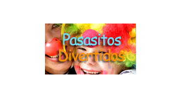 payasitosDivertidos