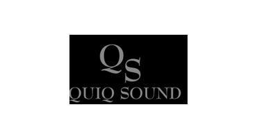 quiqSound