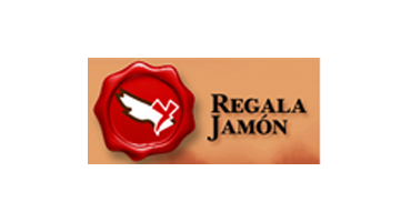 regalajamon