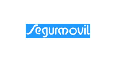segurmovil
