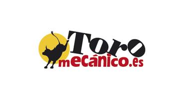 toroMecanico
