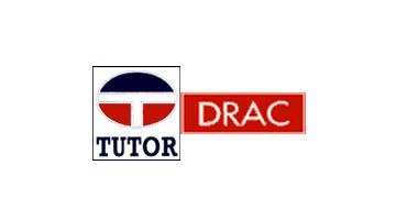 tutor-drac